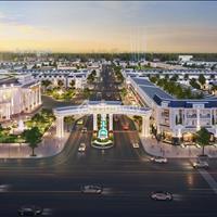 Cơ hội mua đất tặng vàng - Ngay sân bay quốc tế Long Thành - Chiết khấu tới 30 chỉ vàng