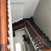 Nhà phố 1 trệt 1 lầu 132m2 thị trấn Ngãi Giao