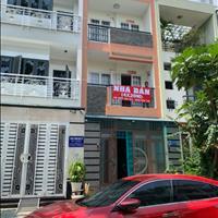 Bán nhà riêng quận Bình Tân - Thành phố Hồ Chí Minh giá 7 tỷ