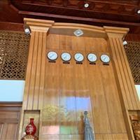 Chính chủ cần bán gấp khách sạn biển Đà Nẵng, liên hệ
