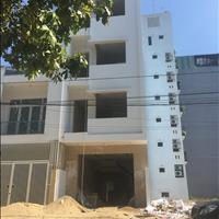 Nhà cho thuê giá rẻ tại khu An Thượng chỉ cách biển 500m