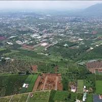 Sở hữu lô đẹp nhất KDC sinh thái, gần trung tâm thành phố Bảo lộc - giá chưa tới 3,9tr/m2