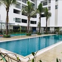 Cho thuê căn hộ Quận 9 - Thành phố Hồ Chí Minh giá 7 triệu
