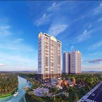 Bán căn hộ mặt tiền Lê Văn Lương - tiện ích resort đầu tiên tại Nhà Bè giá chỉ từ 1,5 tỷ