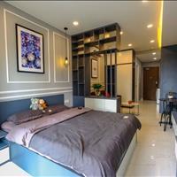 Căn hộ 1 phòng ngủ Millennium Quận 4 - Trả 30% nhận căn hộ - Tặng sổ tiết kiệm 1% giá trị căn hộ