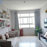 Bán căn hộ 2 phòng ngủ 67m2 đã có sổ hồng Sunview Town Thủ Đức giá 1.9 tỷ