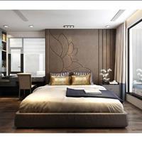 Bán căn góc 2 mặt tiền đường Phổ Quang và Trà Khúc, căn Offictel Sky Center 59m2