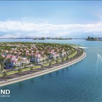 Tại sao nên chọn mua biệt thự mặt biển Sun Grand City Feria Hạ Long chứ không phải dự án khác