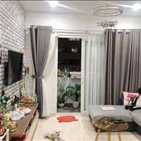 Bán căn hộ Quận 8 - căn góc 70m2 - TP Hồ Chí Minh