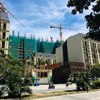 Bán căn hộ chung cư cao cấp dự án The Terra An Hưng quận Hà Đông - Hà Nội giá 1.97 tỷ