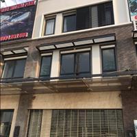 Bán nhà phố thương mại shophouse Mizuki Park quận Bình Chánh - TP Hồ Chí Minh giá 13.5 tỷ