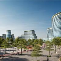 Đầu tư lời ngay đất nền sổ đỏ Stella Mega City Cần Thơ - ưu đãi khủng chỉ từ 600 triệu