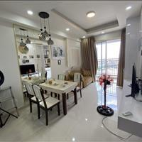 Bán chung cư Saigon Pavillon 93m2, 3 phòng ngủ, 2WC, giá 8.6 tỷ