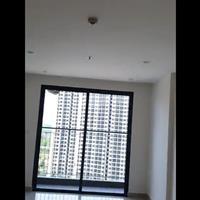 Chính chủ cần bán căn hộ tại Vinhomes Ocean Park, căn góc 76.4m2, 3 phòng ngủ, 2WC giá 2.45 tỷ