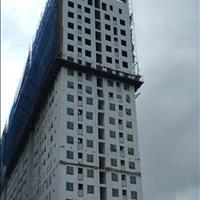 Bán căn hộ Sài Gòn Intela - căn hộ giá tốt tại Hồ Chí Minh