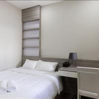 Bán căn hộ Orient Apartment 90m2 3 phòng ngủ nhà mới xây 90m2 có sổ hồng đầy đủ giá chỉ 3.4 tỷ