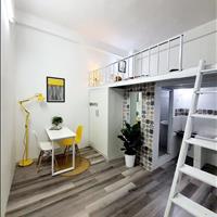 Phòng trọ đẹp như Studio tại Kim Giang chỉ 2,9 triệu/tháng