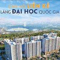 Bán căn hộ 9X Next Gen, Bình Dương, giá 30 triệu/m2