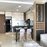 Bán gấp căn hộ The View 50.36m2, giá chính chủ, kế bên VSIP 2, tặng toàn bộ nội thất mới 100%
