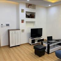 Căn Mường Thanh 1 phòng ngủ tầng cao, nội thất đẹp, cho thuê dài hạn giá cực rẻ 6,5 triệu/tháng