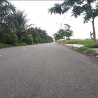 Bán đất thổ cư huyện Củ Chi - Thành phố Hồ Chí Minh giá 750 triệu (giá 100%)
