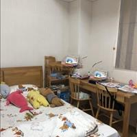 Bán căn hộ mperia An Phú 2 phòng ngủ 95m2, block A, nội thất đầy đủ như hình, giá chỉ 4.3 tỷ