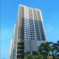 Cho thuê căn hộ Quận 8 - Thành phố Hồ Chí Minh giá 7 triệu