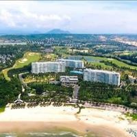 Bán duy nhất 1 căn Ocean Vista tầng 3, view biển, đẹp nhất rổ hàng
