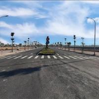 Đất nền dự án trục đường 36m nối ra biển còn sót lại trung tâm thành phố Đồng Hới