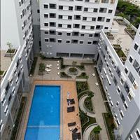 Cho thuê căn hộ quận Thủ Đức - TP Hồ Chí Minh giá 7.50 triệu