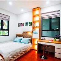 Bán căn hộ Saigon Intela Nguyễn Văn Linh giá 1,37 tỷ