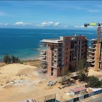 Sở hữu căn hộ Edna Resort Mũi Né mặt tiền biển, ngay cung đường resort