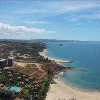 Bán căn hộ Edna Resort & Residence - Skyvilla 5 sao cách biển 50m - sở hữu lâu dài