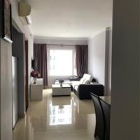 Bán căn hộ quận Bình Thạnh - Hồ Chí Minh giá 2.95 tỷ, full nội thất liên hệ Tuấn
