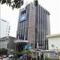 Cho thuê văn phòng trung tâm Quận 3 - Thành phố Hồ Chí Minh