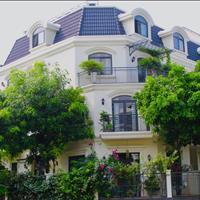 Chỉ cần 3,5 tỷ để sở hữu căn nhà phố vườn 1 trệt 3 lầu ngay trung tâm Quận 2 đẳng cấp