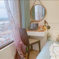 Chính chủ bán gấp căn 2 PN nhìn Sông Hồng, 82m2, đầy đủ nội thất như ảnh giá bán nhanh 3,15 tỷ