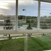 Bán căn hộ Ocean Vista, diện tích 36m2, giá chỉ 1.5 tỷ