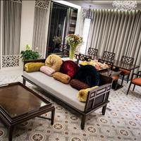 Cho thuê nhanh căn hộ Đảo Kim Cương với nội thất cao cấp giá 3000USD