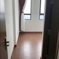 Bán căn hộ Quận 9 - TP Hồ Chí Minh giá 2.43 tỷ