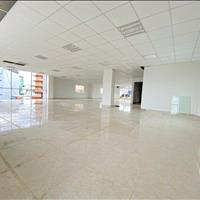 Văn phòng mới 100% mặt tiền Nguyễn Đình Chính, trung tâm Phú Nhuận chỉ 17 USD/m2