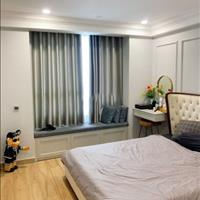 Bán căn hộ Orient Apartment 2 phòng ngủ, 2WC, full nội thất, giá chỉ 2.7 tỷ