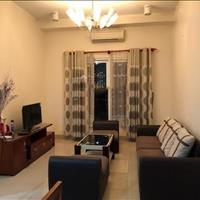Bán gấp căn hộ chung cư tầng 9 tại IJC Aroma, giá ưu đãi chưa từng có