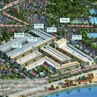 7 lý do khách hàng chọn mua nhà ở khu đô thị Việt Phát South City, phường Vĩnh Niệm