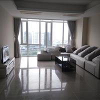Bán căn hộ Imperia An Phú 3 phòng ngủ 135m2, nội thất đầy đủ, tháp A1, lầu cao, giá 5.7 tỷ