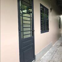 Bán nhà mặt phố Bà Rịa - Bà Rịa Vũng Tàu giá 3.50 tỷ