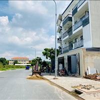 Thông báo mở bán dự án mới 5/07/2020 khu dân cư Tên Lửa Garden - Gần Aeon Bình Tân