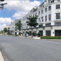 Bán nhà biệt thự, liền kề Quận 2 - Thành phố Hồ Chí Minh giá 11 tỷ