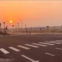 Đất nền thành phố Đồng Hới - Đường 36m nối dài, giá tốt
