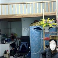 Cho thuê nhà trọ, phòng trọ quận Hoàng Mai - Hà Nội giá 2.2 triệu